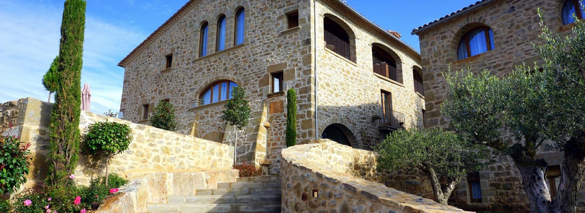 ancient-architecture-beautiful-434531.jpg
