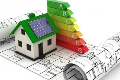 certificazione-energetica.jpg