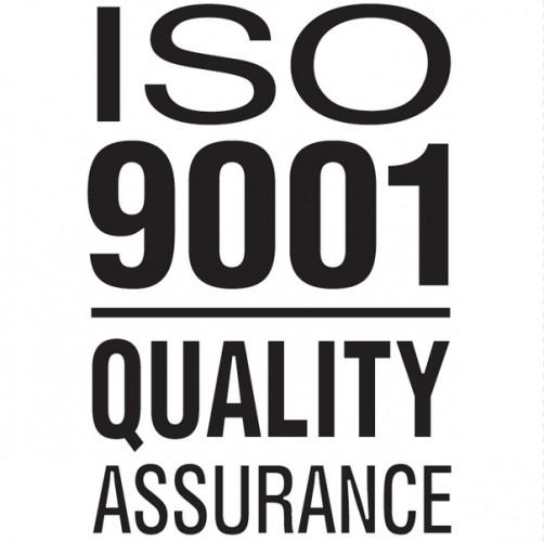 Certificazioni e garanzie