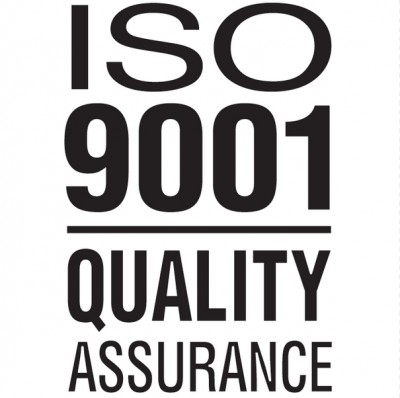 iso_9001_logo.jpg