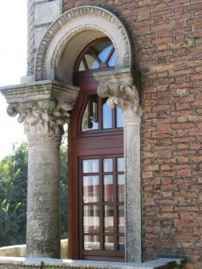 resizedimage450600_2008_05_10_costantin_inaugurazione_scuola_043.jpg